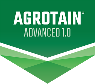 AGROTAIN ADVANCED Logo