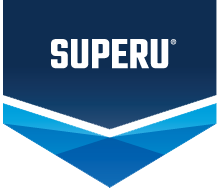 SUPERU Logo